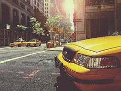 taxi-238478__180