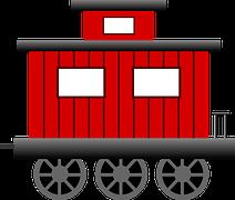 caboose-476382__180