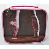 Spencil Lunch Box