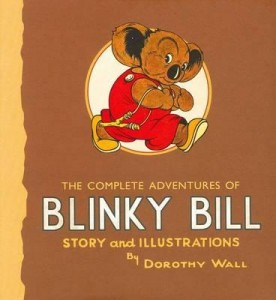 the-complete-adventures-of-blinky-bill