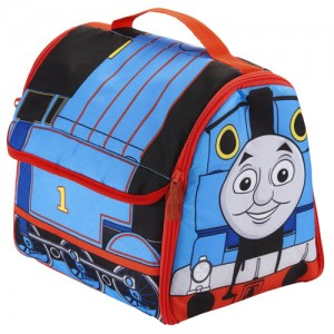 BDG70-thomas-and-friends-wooden-railway-exploring-sodor-travel-case-d-1