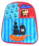 applique_pirate_front2