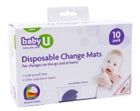 babyu_disposablechangemat_large