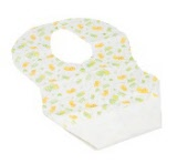 t_heinz disposable bibs_12pack