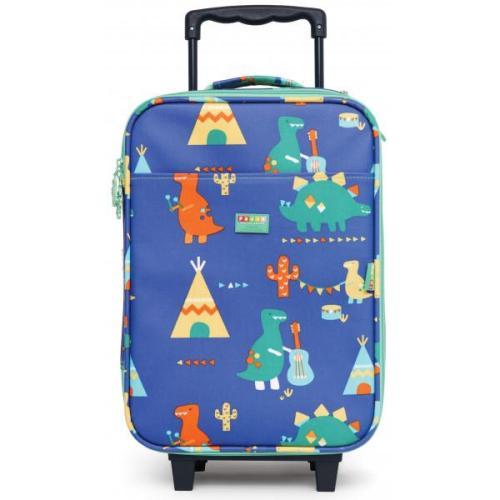 7feb2dd92e44 Kids Luggage and Backpacks | Little Gulliver