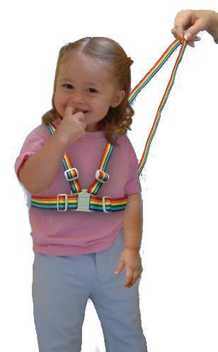 Toddler 1 2 Yr Little Gulliver