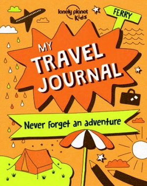 lonely planet kids - my travel journal - cover_20160919154116