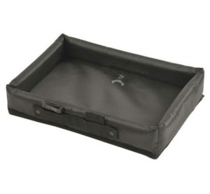 Playette - Kids Travel Tray